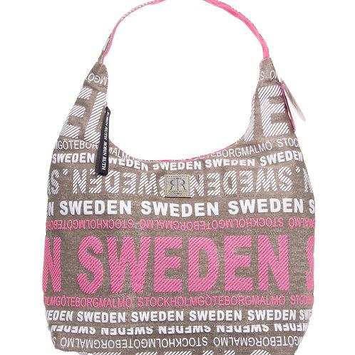 N1B / City Bag Classic Sweden
