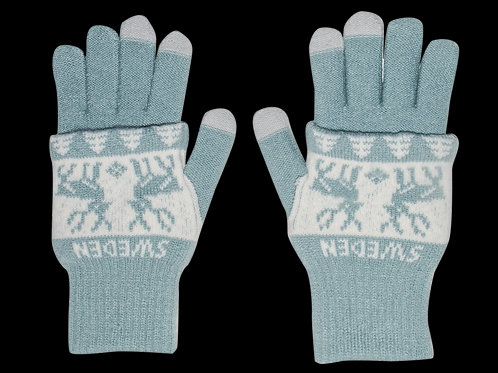 N18R / Touch Screen Gloves Sweden