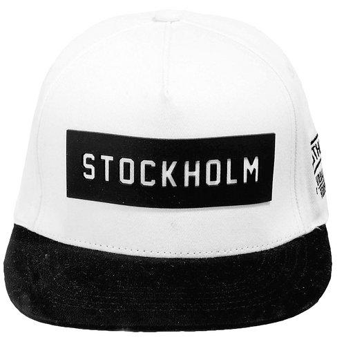 C12L / Cap Stockholm