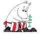 Moominmamma_5.png