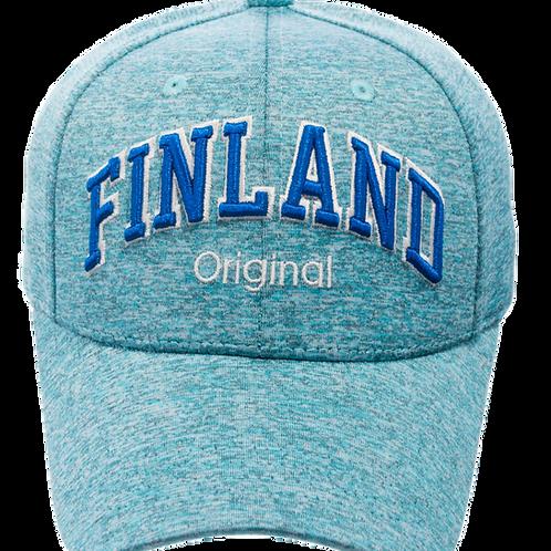 Finland Cap Kids Classic | Suomi Lippis Lapset Perinteinen