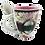Thumbnail: C99A / Mug Vintage Stockholm