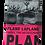 Thumbnail: L32C / Wallet Canvas Lapland