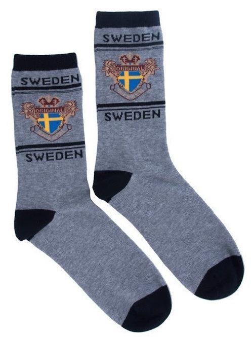 N17F / Socks Men Sweden