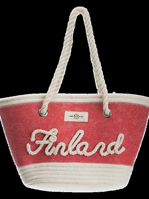 F3N / Shoulder Bag Finland