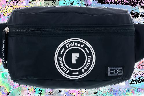 F27C / Waist Bag Urban Finland