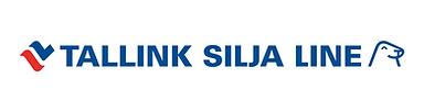 tallink-silja-line.png