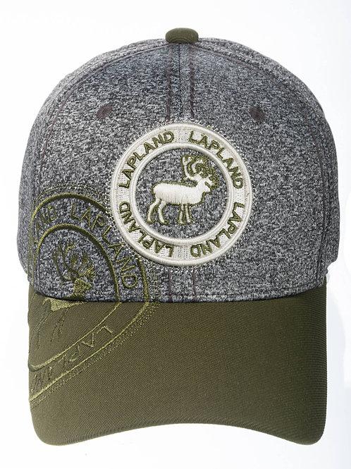 Lapland Cap Reindeer Souvenir Fashion | Lappi Lippis Poro Souvenir Fashion