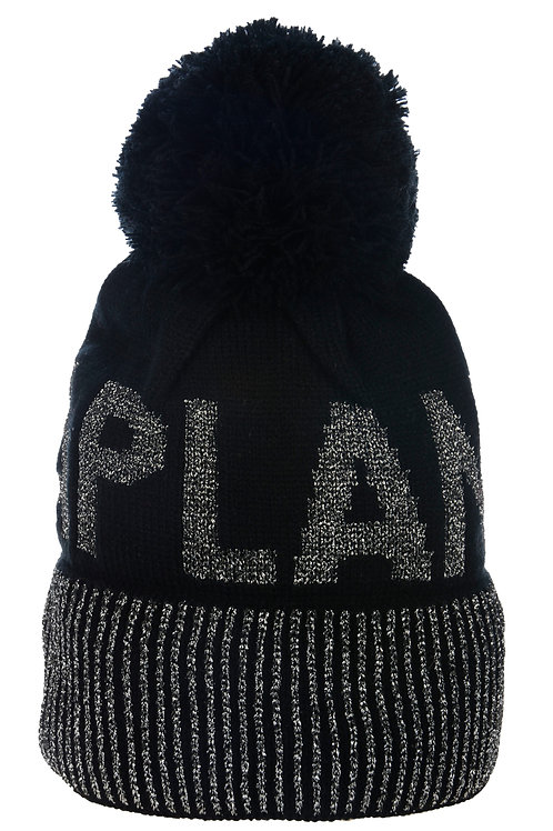 L15F / Winter Hat Snooky Lapland