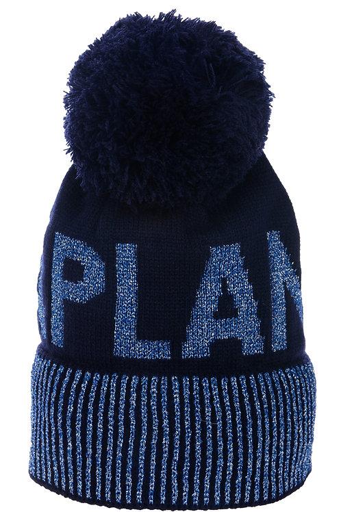 L15L / Winter Hat Snooky Lapland