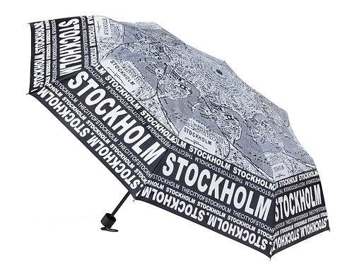 C9A / Umbrella Stockholm