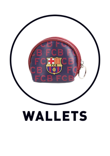 wallet pdf .png