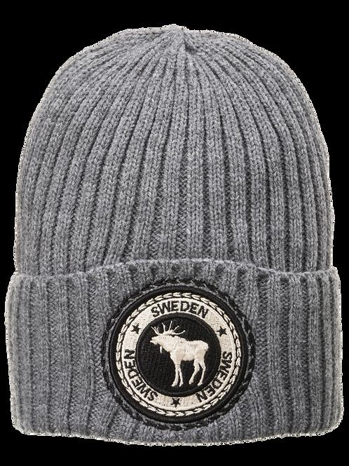 N15Y / Winter Hat Timeless