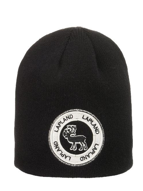 L15J / Winter Hat Stamp Lapland