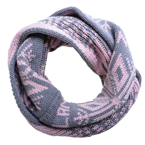 F18T / Winter Scarf Finland