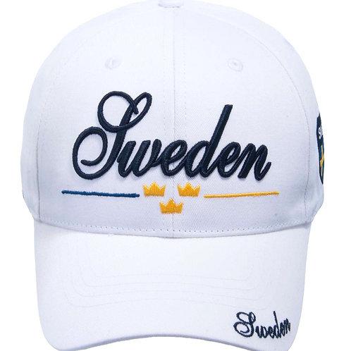 N13K / Cap Classic Sweden