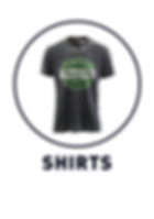 shirts pdf .png