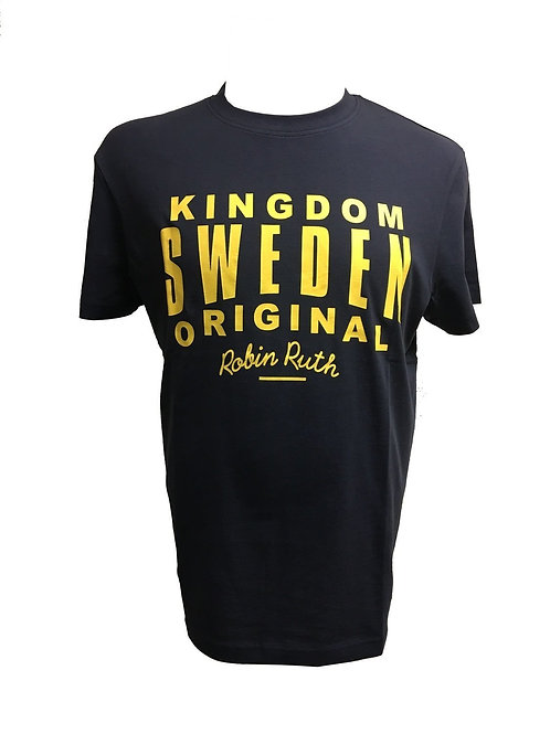 N52X / T-Shirt Men Sweden
