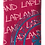 Thumbnail: L32A / Wallet Canvas Lapland
