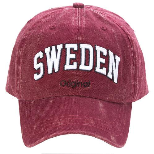 N11Y / Cap Classic Sweden