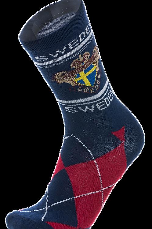 N23E / Socks Men Sweden