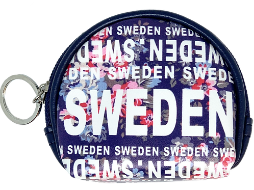 N32N / Wallet Shiny Sweden