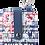 Thumbnail: N5A / Card Holder Sweden