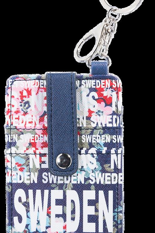 N5A / Card Holder Sweden