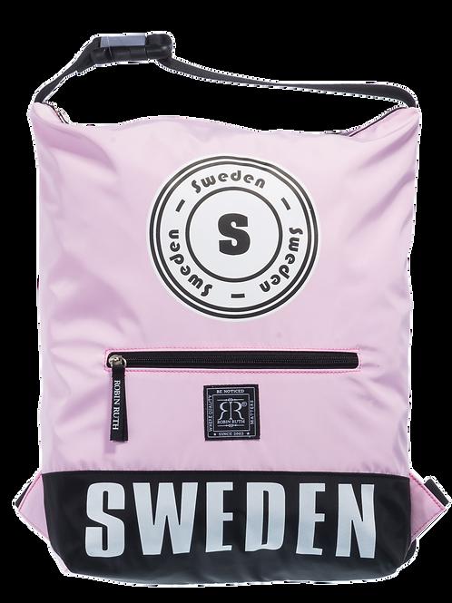 N81Q / Backpack Urban Sweden