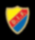DIF_primar_skold_logo_klubbmarke_RGB.png