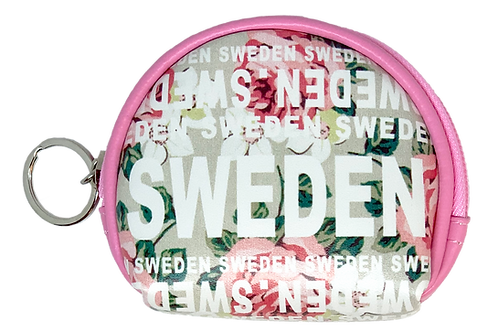N32O / Wallet Shiny Sweden
