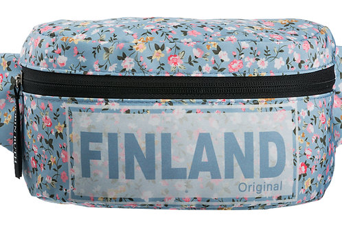 F27G / Waist Bag Urban Finland