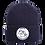 Moomin Winter Hat Beanie Moomintroll Adult | Muumi Talvi Pipo Muumipeikko Aikuiset