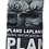 Thumbnail: L32B / Wallet Canvas Lapland