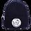 Moomin Winter Hat Beanie Moomintroll Kids | Muumi Talvi Pipo Muumipeikko