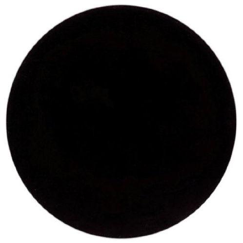 Black - 119