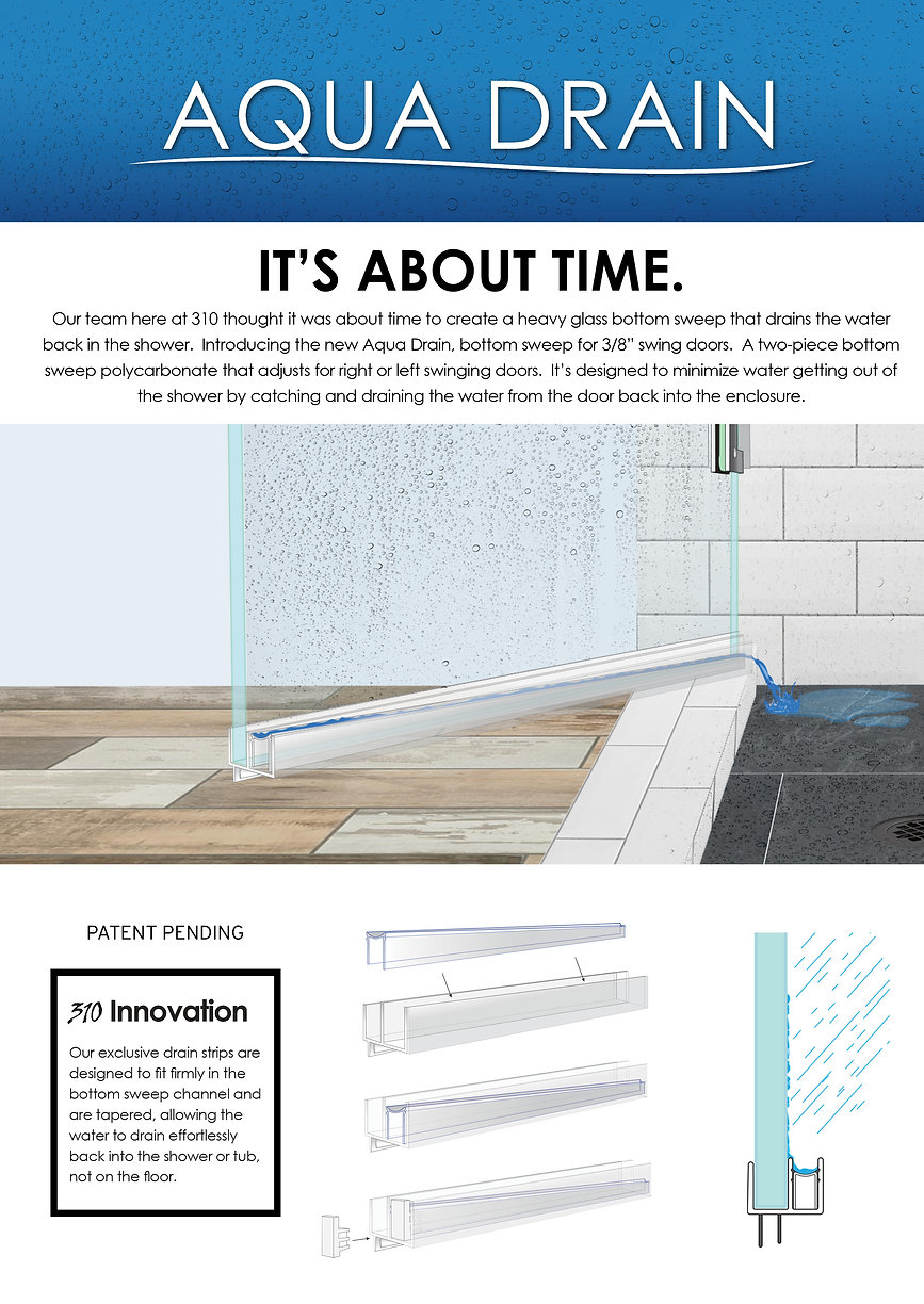 Aqua_Drain_Brochure-FOR-WEB.jpg