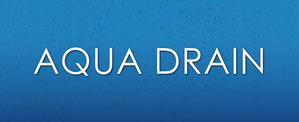 AquaDrain-logo-on-blue.jpg