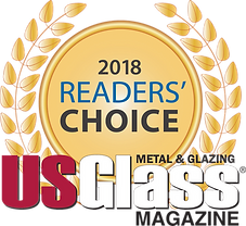2018_USGLASS_Readers_Choice_Award_Logo.p