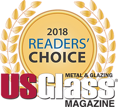 2018_USGLASS_Readers_Choice_Award_Logo.p