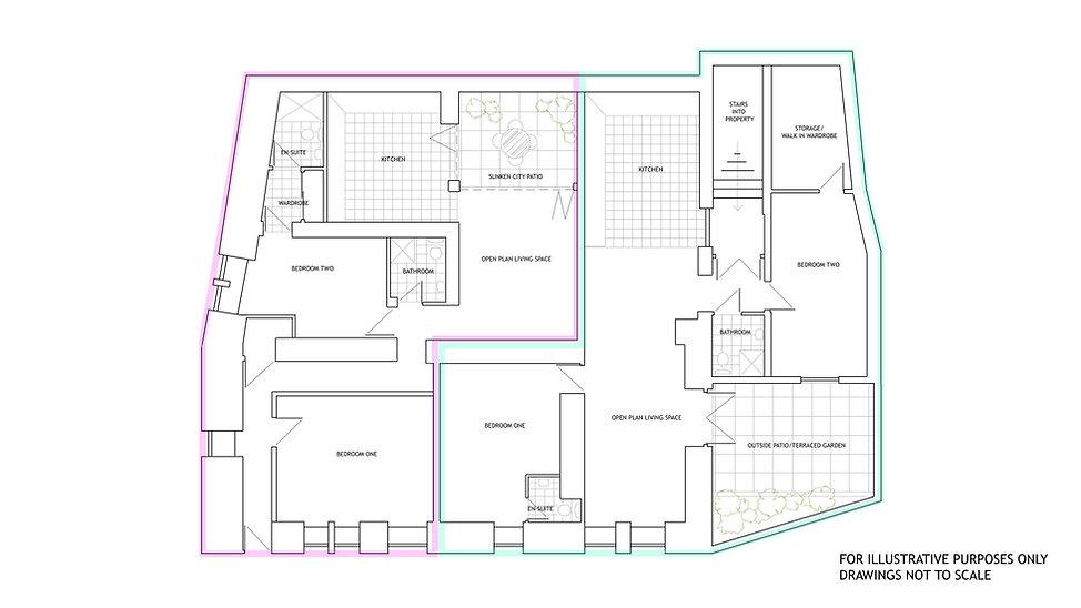 New_Downstairs_Layout.jpg