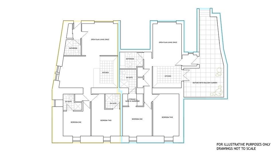 New_Upstairs_Layout.jpg