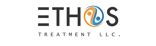 ETHOS Addiction Treatment Logo