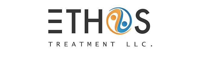 ETHOS Addiction Treatment Logo