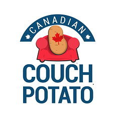 canadian-couch-potato.png