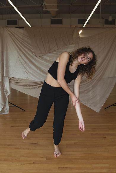 dancepak-4746.jpg