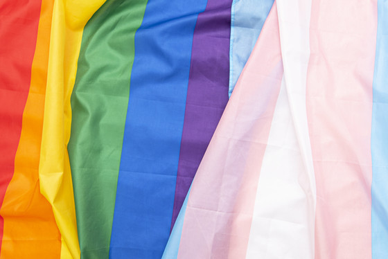 The LGBTQIA+ Community & Substance Abuse - Fostering inclusivity, positivity, and acceptance for all