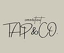 CT Tap & Co. Mobile Bar