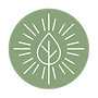 JaegerNutrition_icon-circle_green.png