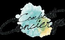 ComportaConcierge_Logo_BOLD-transparente